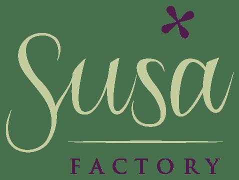 Susa Factory